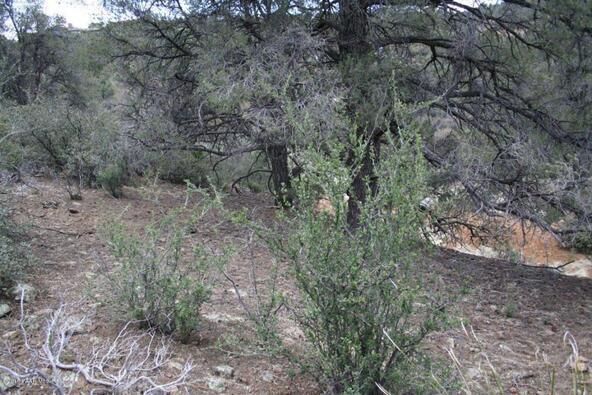 505 Sleepyhollow Cir., Prescott, AZ 86303 Photo 26