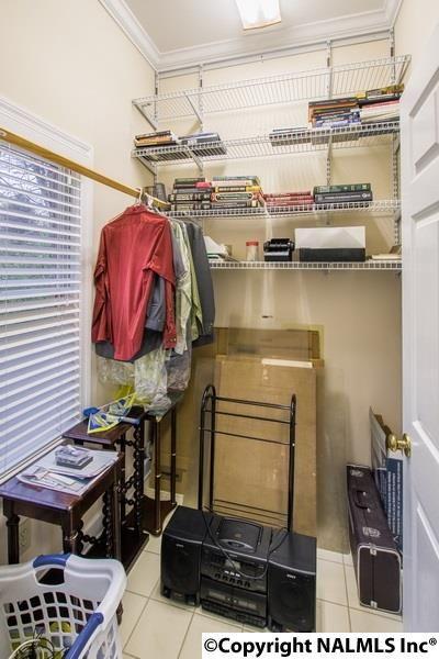 1109 Trenton Dr., Decatur, AL 35603 Photo 46