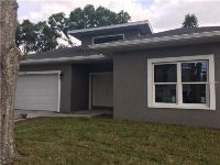 Home for sale: 86 S. Canal Dr., Palm Harbor, FL 34684