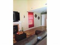 Home for sale: 2127 Brooke Bend, Junction City, KS 66441