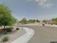 Home for sale: Austin Thomas, Surprise, AZ 85378