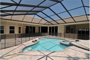 8317 Farington Ct., Bradenton, FL 34202 Photo 16