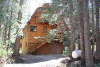 Home for sale: 57526 Ponderosa Dr., Springville, CA 93265