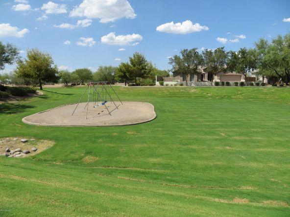 2605 W. Piedmont Rd., Phoenix, AZ 85041 Photo 1