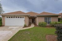 Home for sale: 383 Hideaway Bay, Miramar Beach, FL 32550