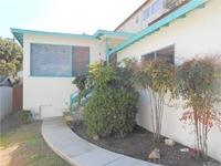 Home for sale: San Pedro, CA 90731