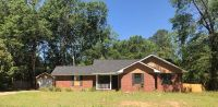 Home for sale: 206 N. Herrington St., Glennville, GA 30427