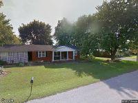Home for sale: Caramel, Hopkinsville, KY 42240