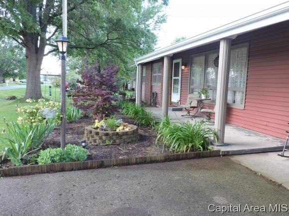 6302 Pams Ct., Springfield, IL 62707 Photo 28