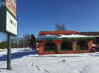 Home for sale: 3103 South Dort Hwy., Flint, MI 48507