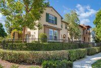 Home for sale: Delphinium St., Ladera Ranch, CA 92694