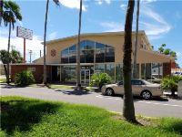 Home for sale: 312 E. Venice Avenue, Venice, FL 34285