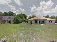 Home for sale: Bedford, Kingsland, GA 31548