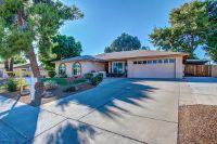 Home for sale: 3238 W. Wescott Dr., Phoenix, AZ 85027