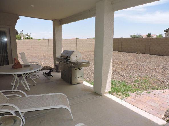 41021 W. Hopper Dr., Maricopa, AZ 85138 Photo 20