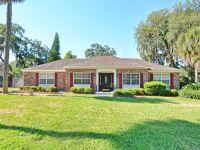 Home for sale: 1005 Lee Ln., Leesburg, FL 34748
