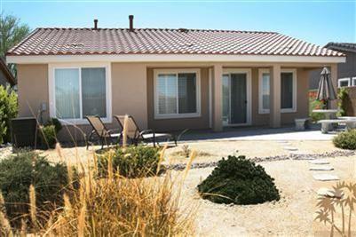60224 Honeysuckle St., La Quinta, CA 92253 Photo 12