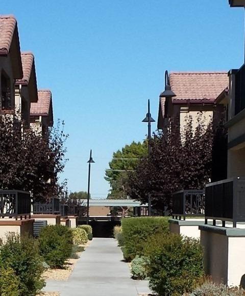 14416 Mc Art Rd., Victorville, CA 92392 Photo 13