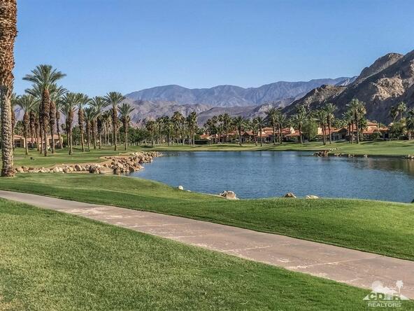 54780 Shoal Creek, La Quinta, CA 92253 Photo 25