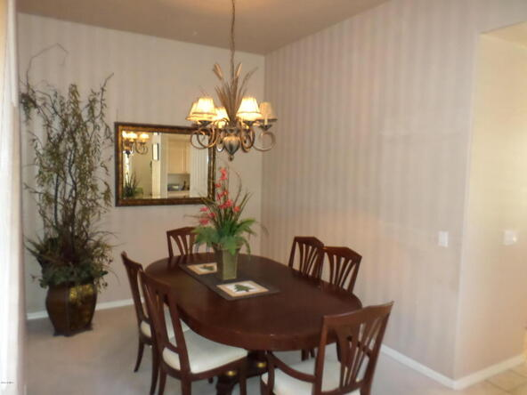 3800 S. Cantabria Cir., Chandler, AZ 85248 Photo 26