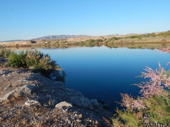 1057 E. Pine Dr., Mohave Valley, AZ 86440 Photo 3