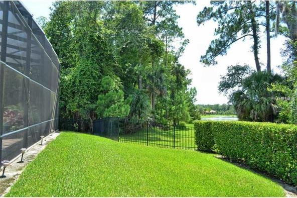 3454 Fernlake Pl., Longwood, FL 32779 Photo 14