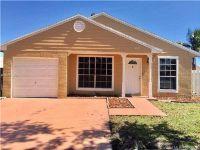 Home for sale: 8655 S.W. 14th Ct., Pembroke Pines, FL 33025