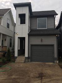 Home for sale: 549a Hamilton Ave., Nashville, TN 37203