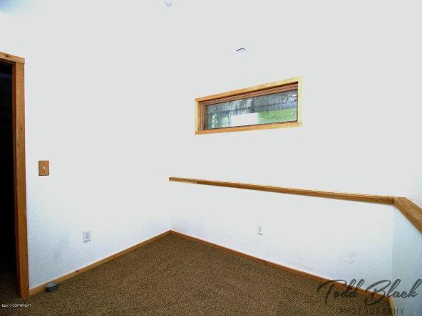 1251 N. Linger Ln., Wasilla, AK 99654 Photo 39