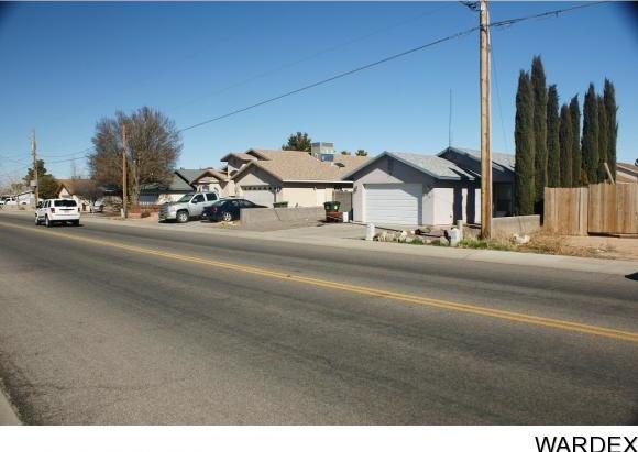 3649 E. N. Willow Rd., Kingman, AZ 86401 Photo 8