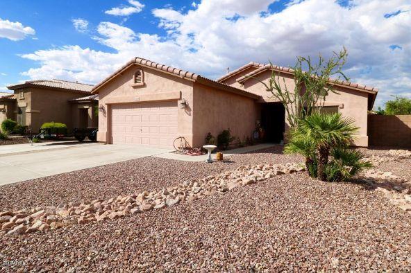 9438 W. Albert Ln., Peoria, AZ 85382 Photo 1
