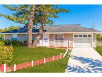 Home for sale: 5283 S.W. 17th Pl., Naples, FL 34116