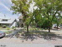 Home for sale: Oak, Colusa, CA 95932