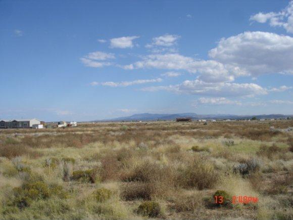3810 W. Chianti Ln., Paulden, AZ 86334 Photo 20