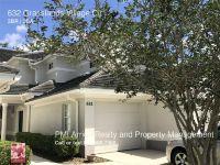 Home for sale: 632 Grasslands Village Cir., Lakeland, FL 33803