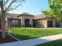 Home for sale: 766 Davis Avenue, Exeter, CA 93221