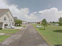 Home for sale: Saint Andrews Ln., Starkville, MS 39759