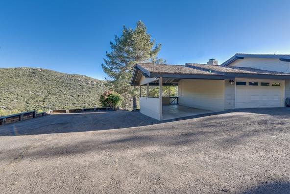 3845 Via Palo Verde Lago, Alpine, CA 91901 Photo 89
