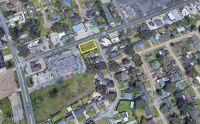 Home for sale: Creswell Ln., Opelousas, LA 70570