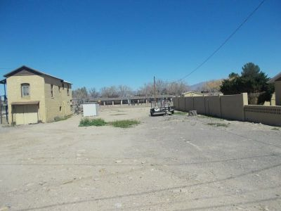 3592 W. Hwy. 70, Thatcher, AZ 85552 Photo 12