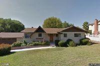 Home for sale: 479 Castlehill Dr., Walnut, CA 91789