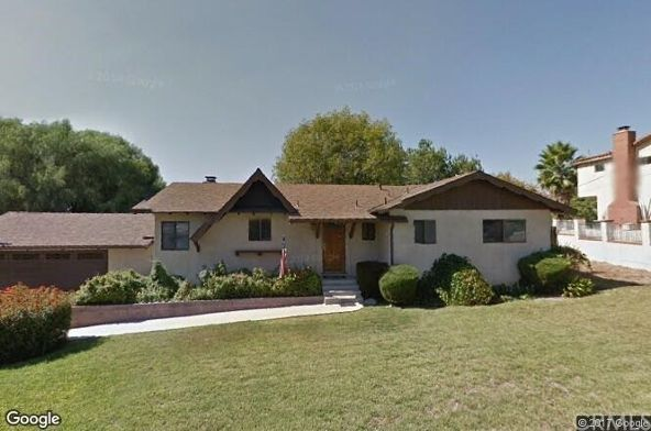 479 Castlehill Dr., Walnut, CA 91789 Photo 1