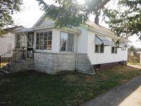 Home for sale: 116 George, Anna, IL 62906