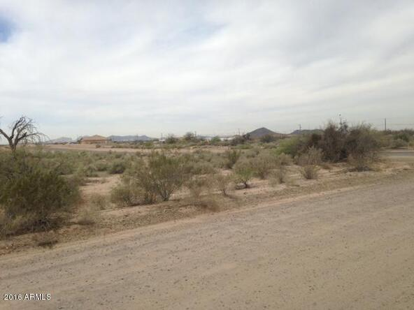 35150 W. Dobbins Rd., Arlington, AZ 85322 Photo 3