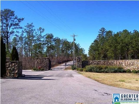 189 Castaway Rd., Sylacauga, AL 35151 Photo 3