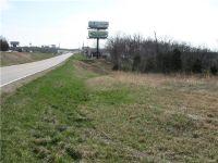 Home for sale: 0 Crews Dr. Lot 2 4ac +/-, Saint Clair, MO 63077
