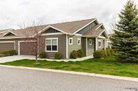 Home for sale: 480 Stillwater Creek, Bozeman, MT 59718