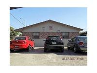 Home for sale: 11420 S.W. 213th St., Miami, FL 33189