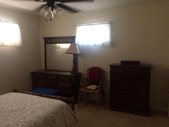 1702 31 St. St, Haleyville, AL 35565 Photo 3