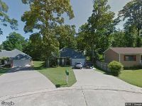 Home for sale: Tamarack, West Monroe, LA 71291